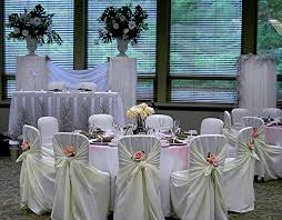 Awesome Chair Covers And Linens Best Of Inmunoanalisis Com
