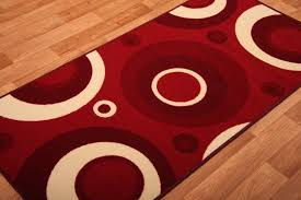 Large kitchen rugs Kitchen ideas