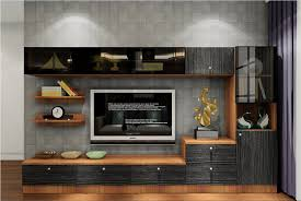 television wall cabinet wall mounted tv cabinets for flat screens