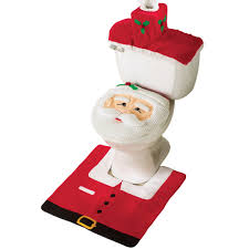 Christmas Decorations Sears Collections Etc Indoor Decor Sears