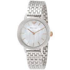 <b>Женские часы Emporio Armani</b> (Армани) купить в интернет ...