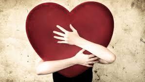 kendini sevmeyi öğrenmek ile ilgili görsel sonucu
