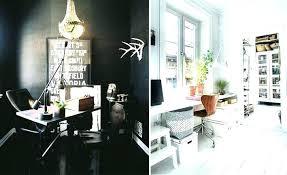 creative home office. Interesting Creative Creative Ideas Home Office Furniture  Fantastic   On Creative Home Office E