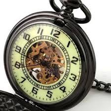 vintage pocket watch mens vintage pocket watches