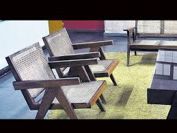 architect furniture. In 2011 Mr Jagga Had Written To Chandigarh Administration Probe The Disappearance Of Furniture Designed By Corbusier And Jeanneret, Its Subsequent Architect E