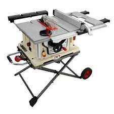 makita table saw. for people who move around from one jobsite to another, it is best that you have portable table saws can easily around. makita saw