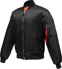 ma1 er jackets