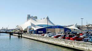 Pier 6 Pavilion Seating Chart Pier Six Pavilion Getting New Tent Seats As Part Of