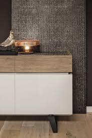 modern retro furniture. Modern Retro Style Sideboard By Target Point Furniture