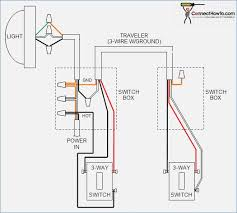 1 way dimmer switch wiring diagram wildness me 3 way dimmer switch circuit diagram wiring diagram 3 way dimmer switch wiring diagram 3 way switch