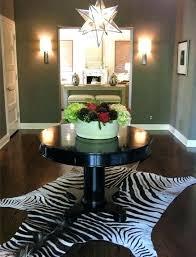 round foyer rugs round entryway rugs round foyer table entryway rugs for winter foyer area rugs