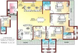 simple 4 bedroom house plans simple 4 bedroom house plans four bedroom house plans simple with