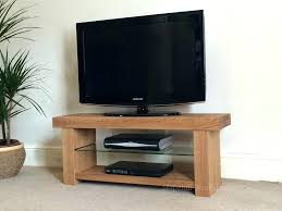 living spaces tv stand. Living Spaces Ideas Thin Tv Stand Minimalist Coastal Tall Theasetheticsurgeon Modern Decoration Design