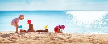 Wakacje z dziećmi za granicą – zapewnij sobie beztroski urlop!