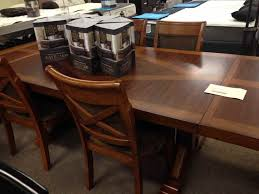 Dinning Austin Industrial Dining Table Furniture Austin Tx