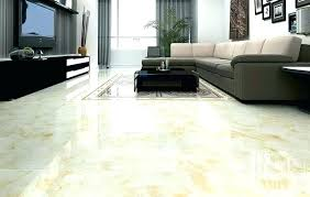 Floor tiles design for living room Wood Floor Tiles Design Pictures Tiles For Living Room Floor Tiles For Bedroom Glossy Ceramic Floor Tiles Exost Floor Tiles Design Pictures Floor Tile Design Modern Floor Tiles