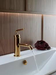 Brass Bathroom Faucet Brass Bathroom Faucets Hgtv