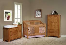 cute fashion baby nursery furniture set for kid room plete interior designing cheap wooden bedding