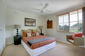 Top Tips For Renting Out Your Spare Room
