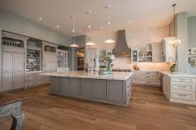 parkay flooring cost to install laminate flooring ash wood flooring kitchen flooring kitchen floor covering