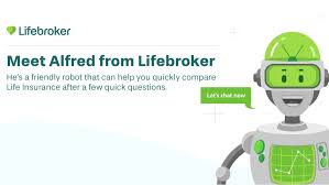 it brief australia lifebroker and jade launch facebook bot for life insurance quote comparisons