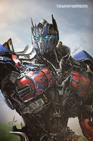 Optimus prime wallpaper ...