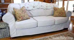plaid sofa covers throw pillows for interior country furniture couch style french likable