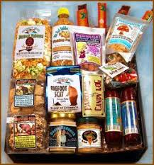 another gift idea for pat redneck gifts the most wonderful time of the year redneck gifts gift baskets gifts