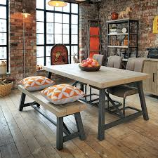 Image Etsy Hulstone Industrial Dining Table Was 89900 Now 69500 Wooden Furniture Store The Wooden Furniture Store Hulstone Industrial Dining Table Was 89900 Now 69500 Wooden