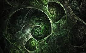 Green And Black Design Black And Green Design Rome Fontanacountryinn Com
