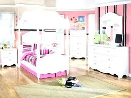 princess bed rooms to go – conwebs