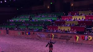 Medieval Times In Scottsdale Fun For The Whole Family