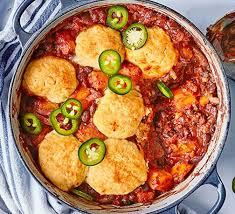 Whatever you need, whatever you want, whatever you desire, we provide. Cholesterol Friendly Recipes Bbc Good Food
