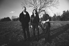Image result for ghosts of shepherdstown i'm your biggest fan photos