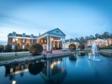 cheap hotels near busch gardens. Holiday Inn Club Vacations Williamsburg Resort In Williamsburg, Virginia Cheap Hotels Near Busch Gardens