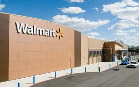 return policy you can return this return this item to a walmart return this item by mail loc en ca sid 6000188059502 prod sort sortentry