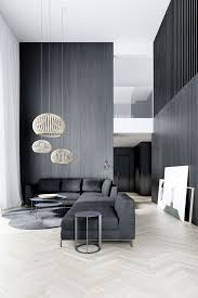Inspiring Examples Of Minimal Interior Design 2 | Minimal, Interiors and  Modern living room design