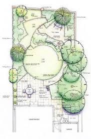 Small Picture plan02jpg 250438 garten Pinterest Garden design plans