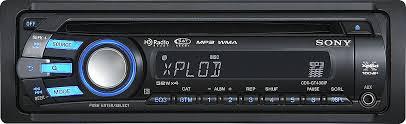 sony xplod cdx gt430ip cd receiver at crutchfield com Sony Xplod Drive S Cdx Gt40w Wiring Diagram Sony Xplod Drive S Cdx Gt40w Wiring Diagram #92