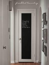 bedroom door ideas. Bedroom Door Ideas House Interiors E