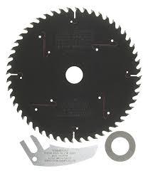 tenryu blades. tenryu psw-16052cb2tk 160mm plunge-cut saw blade 52t for festool ts55 blades p