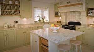 home kitchen furniture. Kitchens Furniture. Frameless Furniture Home Kitchen