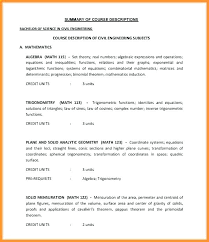 apa sample outline for research paper apa template example skincense co