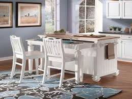 Kitchen Design:Alluring Broyhill Chairs Kitchen Island Uk Dining Table Set  With Bench Kitchen Island