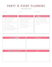 conference budget spreadsheet free event planning template conference checklist strand budget