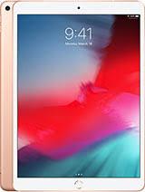 Apple Ipad Air 2019 Full Tablet Specifications