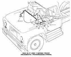 ford explorer wiring diagram discover your wiring wiring diagrams for ford overdrive transmission