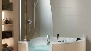 American Standard 2764014M202011 Cadet Freestanding Tub Arctic Free Standing Tub With Shower
