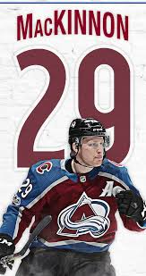 If you see some colorado avalanche wallpapers hd you'd like to use, just click on the image to download to your desktop or mobile devices. Colorado Avalanche Wallpapers Colorado Avalanche