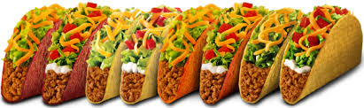 taco bell tacos png. Plain Taco When Taco Bell Purveyors Of Doritos Locos Tacos And Bubbleguts Announced  That Their Beef Was 88 Percent Beef The Internet Had An Expected Field Day With Bell Png K